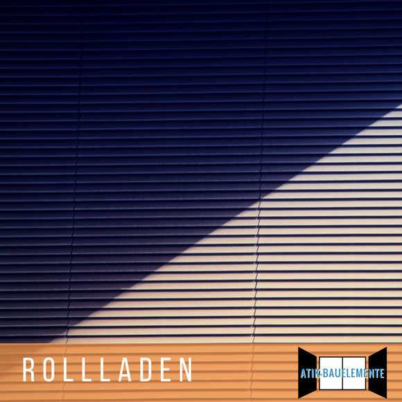 Rollladen Gilching